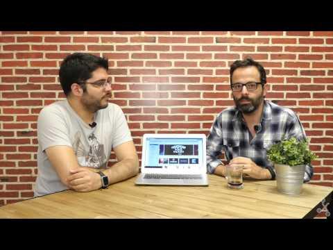 Chromebook: ¿qué es, para quién y qué tipo de usos?