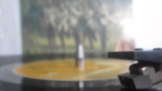 TRAIGO UN TUMBAO-JULIAN Y SU COMBO