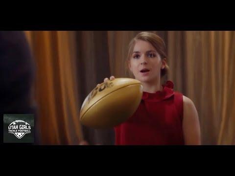 super-bowl-100-nfl-|-sam-gordon-|-utah-girls-tackle-football-|-top-2019-commercial