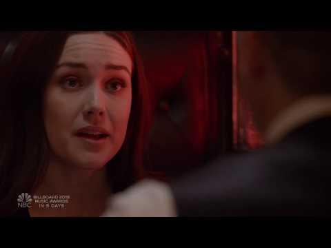 The Blacklist: Reddington's History(2019) Season 6