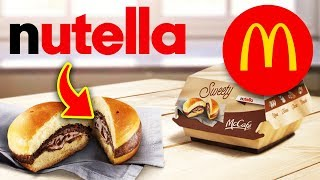 10 Times Fast Food Went Too Far (Part 3)