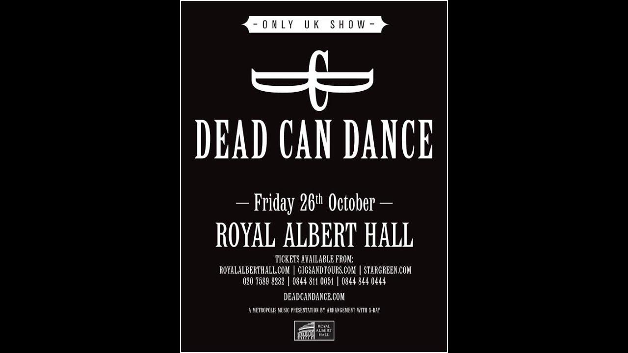 Tour facinating - Review of Royal Albert Hall, London ...