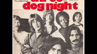 Three Dog Night - The Family Of Man (1972)