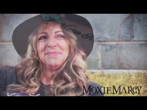Moxie Marcy Jewelry