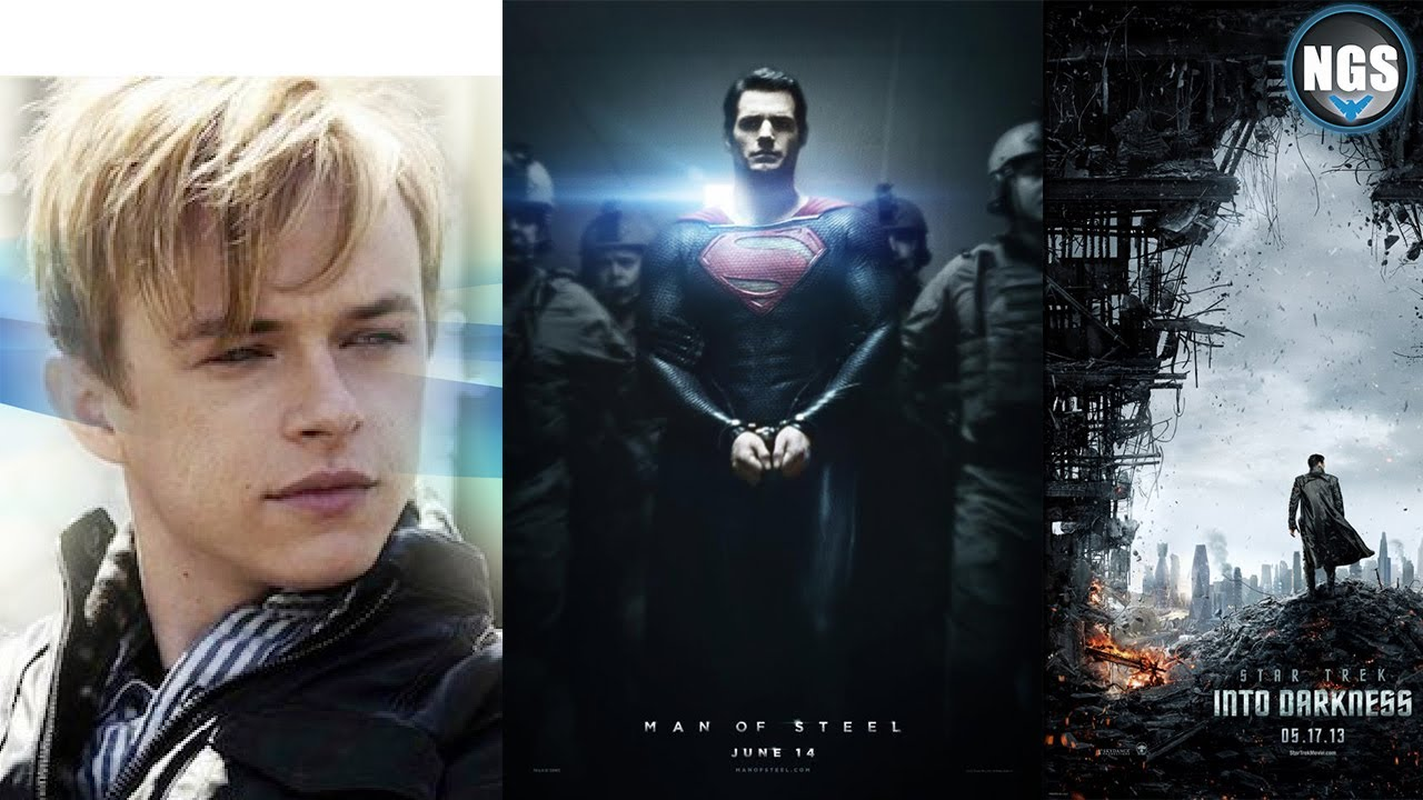 Actor for Harry Osborn in Amazing Spider-Man 2,Poster for ...
