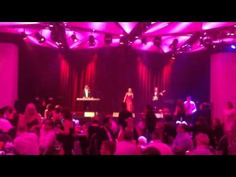 Don't Fret Band, Brisbane Australia