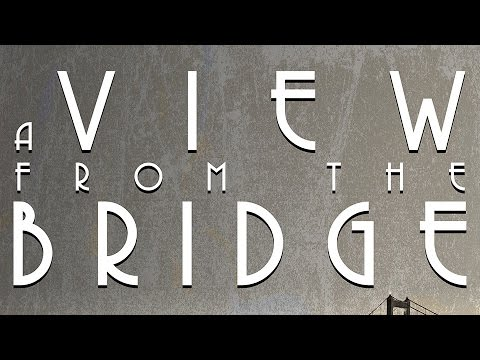 ISN Theatre presents 'A View from the Bridge'