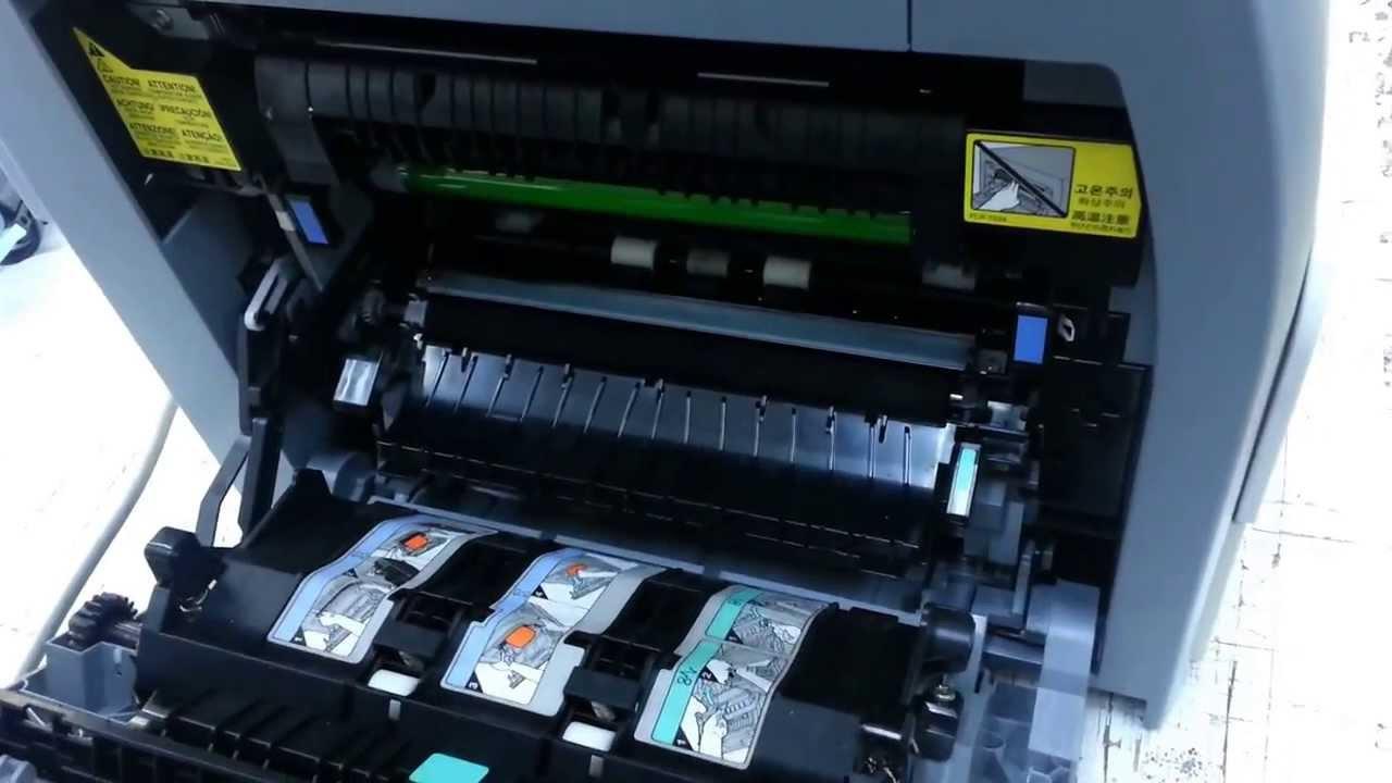 Pilote canon ir 1024 telecharger pilote imprimante canon ir 1024a ufr ii telechargez les pilotes sur canon ir1024if pour differentes versions des systemes d. Golirea Tonnerului Rezidiual Canon IR1022