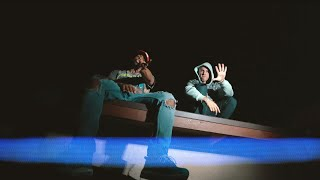 Ekoh ft. Futuristic - The Edge (Official Music Video)