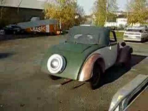 dkw F8 2-Sitzcabrio2