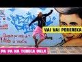 MC Levin - Vai Vai Perereca - Pa Pa Na Tcheca Dela - Toma Rajada ( Fezinho Patatyy ) Mp3