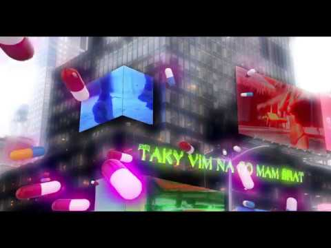 Ostrov xxx video