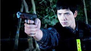 Vũ Điệu Tử Thần | Full HD | Phim Tình Cảm Việt Nam Hay Mới