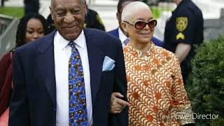 Bill Cosby Re-Trial Day 11 & 12: More Records Of Proof & The Defense's Masterful Closin