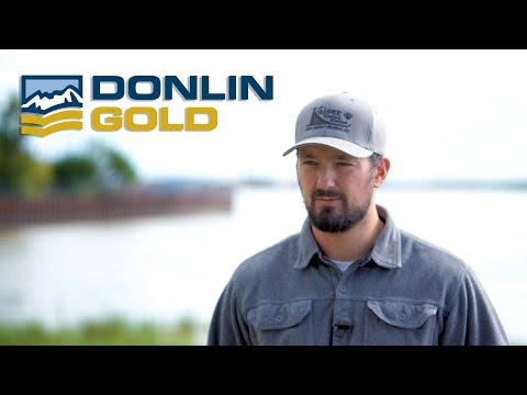 Creating A Path Forward | Donlin Gold