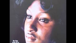 TOMMIE YOUNG -  DO YOU STILL FEEL THE SAME WAY