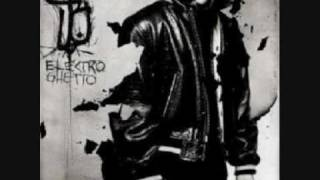 Bushido - Electro Ghetto (Beatlefield Remix).wmv