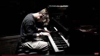 Download Lil Peep - Benz Truck (Tishler Piano Cover) Mp3 and Videos