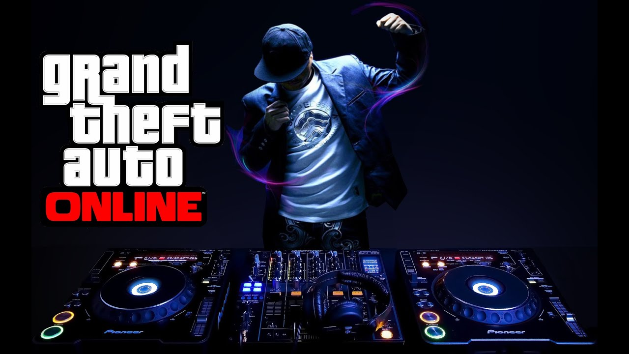 the dj Find the pioneer dj dj software click and find what your're looking for.