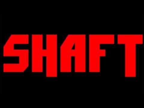 shaft Ringtone and Alert
