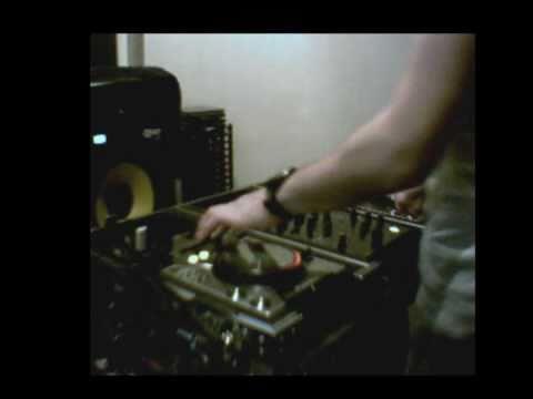 House Hits Mix 2010-2011 - Dj Spirus Miller