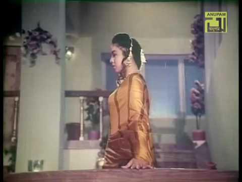 Porena chokher polok | পরেনা চোখের পলক | Riaz song | Bangla Hit Movie Song | Andrew Kishor | Lyric