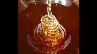 Damares-Sabor de mel