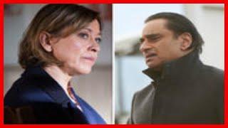 Unforgotten season 3 spoilers: Writer Chris Lang reveals huge murder clue you missed