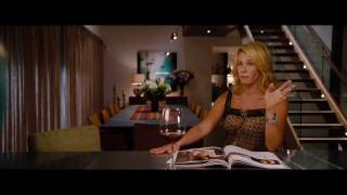 This Means War - Trailer HD (McG, Tom Hardy, Chris Pine, Reese Witherspoon)