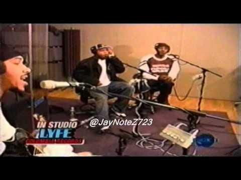Lyfe Jennings - My Life (2005 Studio Session)(lyrics in description) mp3