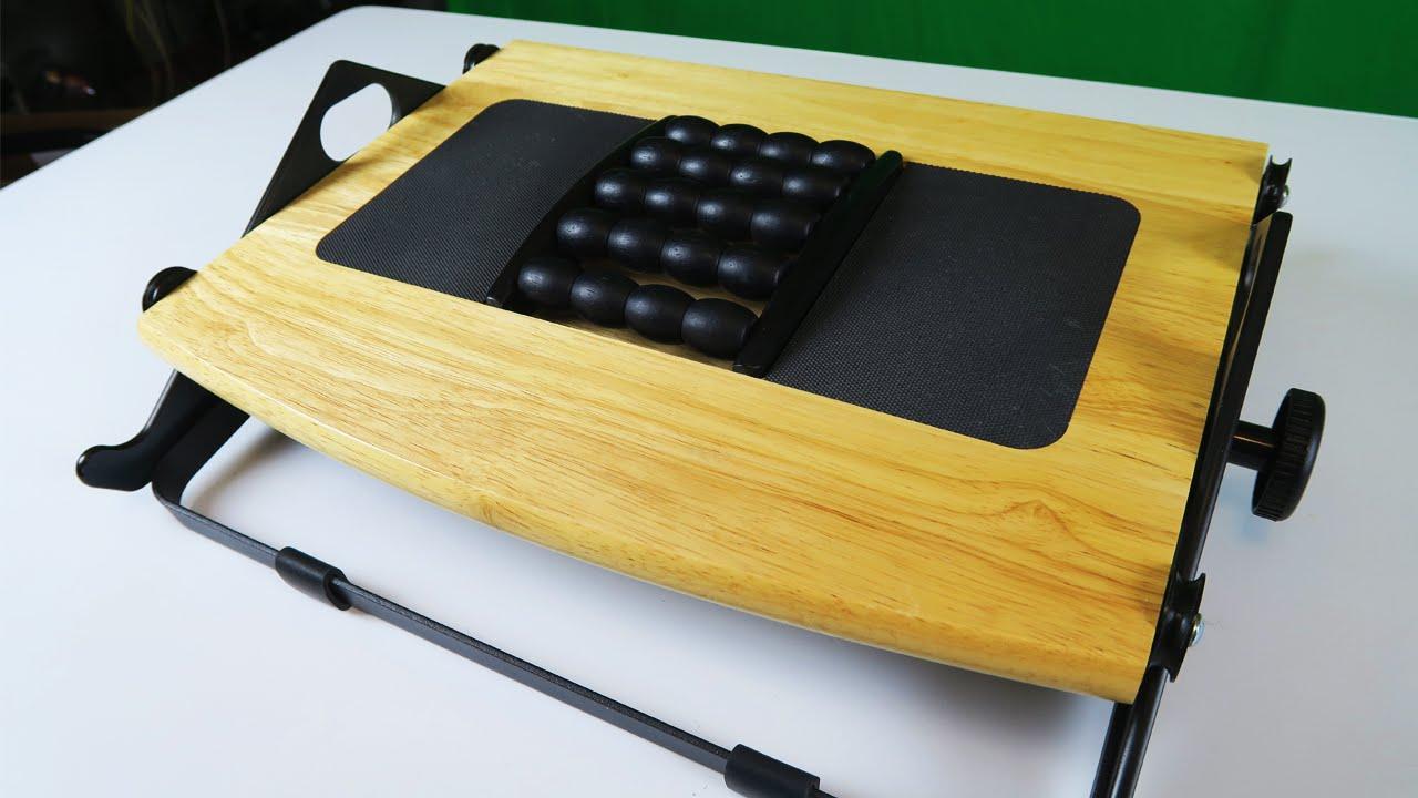 100 under desk foot rest furniture office office chair mat