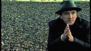Westernhagen - Eins ( Offizielles Video )