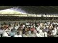 PM Shri Narendra Modi address a Mega Rally at Sree Kshetra Dharmsthala, Ujire, Karnataka: 29.10.2017