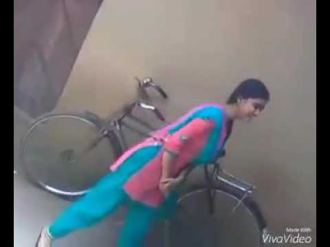 Bhojpuri dance video, WhatsApp videos, WhatsApp comedy, comedy.mp4