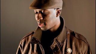 "Kenyattah Black (featuring Brooklyn Chance) - ""Ruler Steps"" OFFICIAL MUSIC VIDEO"