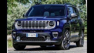 Top 5 Most Awaited Upcoming 5 Seater SUV in India | 2018 -19 |