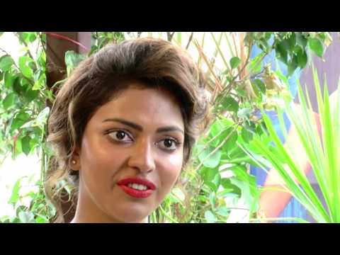 Marriage is Never Been a Stumbling Block for My Career - Amala Paul on Amma Kanakku
