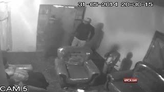 Video Caught on tape taxi boss murder - Bellville download MP3, 3GP, MP4, WEBM, AVI, FLV Juli 2018