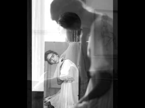 Սիլվա Կապուտիկյան-«Թե աչքերս քեզ որոնեն»-պոեզիա