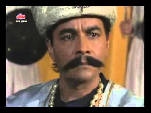 Awadh's NawaB SHuja-Ud-DauLa ConFused to Support MaraTHas or INDIA's Enemy ABdaLi ????