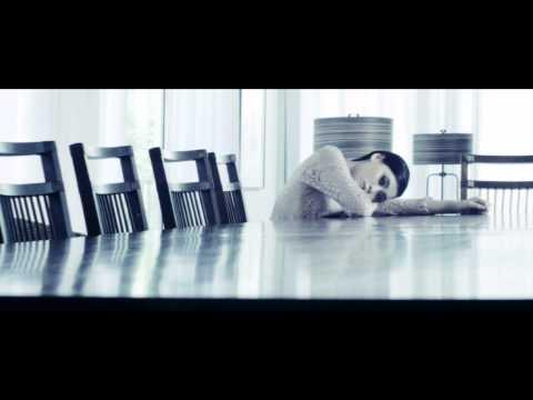 [MTV] Adira - Ruhi Kasih