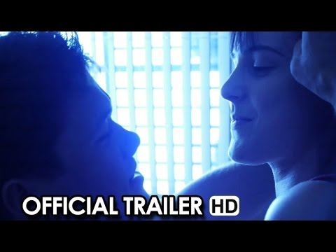 Random Movie Pick - MMXII Official Trailer (2015) HD YouTube Trailer