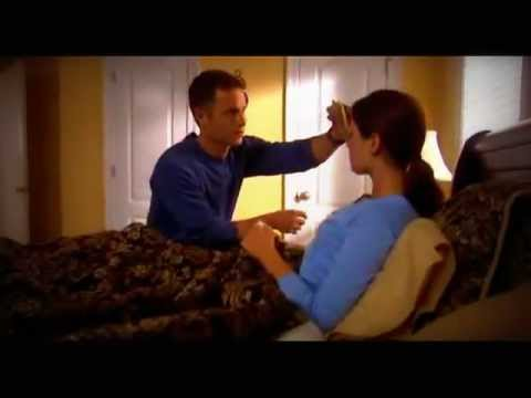 Fireproof - You Belong To Me  - YouTube2.flv