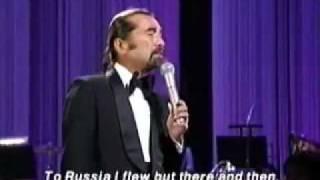 ロシアより愛をこめて.mp4 thumbnail