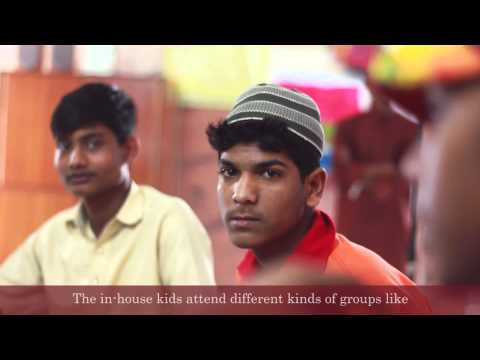 Addiction and Treatment in Pakistan: A Documentation of AAS Trust