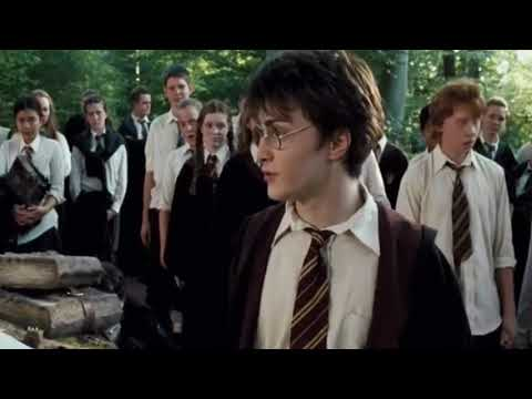 แฮร์รี่ พอตเตอร์ ภาค 3