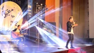 [GBlue - Guitar từ thiện] What makes you beautiful - Dương Trần Nghĩa cover