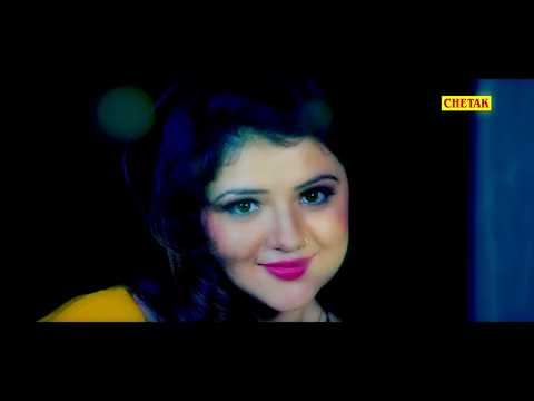Pataka Chori || SV Samrat || Sonal Khatri || New D J song 2019 || haryanvi