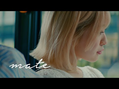 SILENT SIREN - 「mate」MUSIC VIDEO