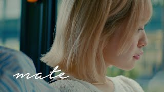 Download Lagu SILENT SIREN - 「mate」MUSIC VIDEO mp3